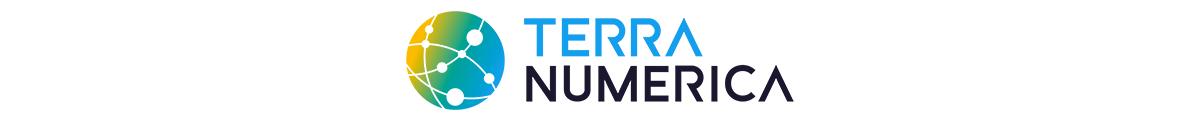 Terra Numerica